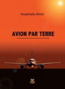 Avion-par-terre-e1417043824273