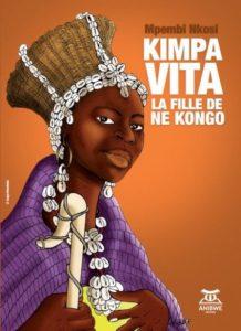 Kimpa-Vita-e1416524223793