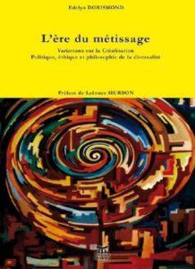 LERE-DU-METISSAGE-e1416942439181