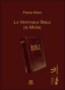 La-Veritable-Bible-de-Moise
