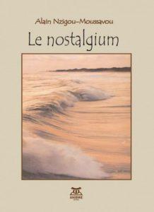 Le-Nostalgium-e1417307942674
