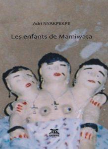 Les-enfants-de-Mamiwata-e1416959640855
