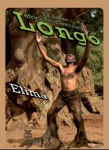 Longo-la-danse-africaine-dancrage-e1416961957575