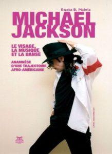 M_-Jackson_-Le-visage-la-musique-et-la-danse
