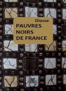Pauvres-Noirs-de-France-e1417216901665