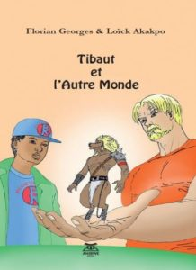 Tibaut-et-lAutre-Monde-e1417215120404