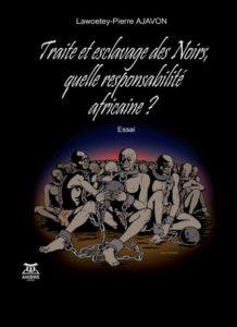 Traite-et-esclavage-des-Noirs-e1416519731277