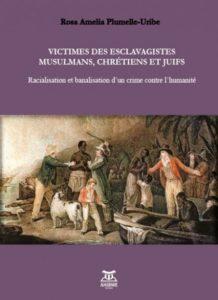 Victimes-des-esclavagistes-e1416441537787