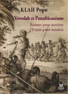 Yovodah-et-Panafricanisme-e1416518553397