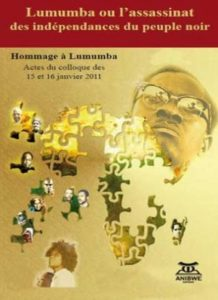 colloque_lumumba-e1416357377287