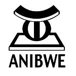 Anibwe Editions